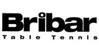 briber table tennis