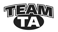 team Torquay Academy