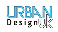 urban design uk