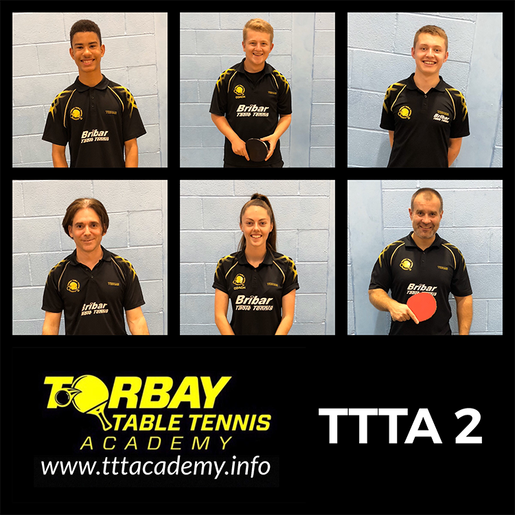 torbay table tennis academy 2